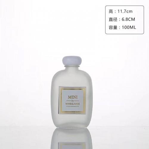 酱菜瓶 四方酱菜瓶 195酱菜瓶生产销售