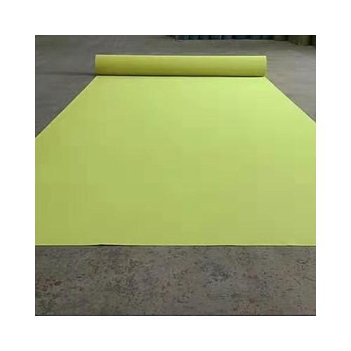 优良平面地毯 无纺室内平面地毯生产厂家