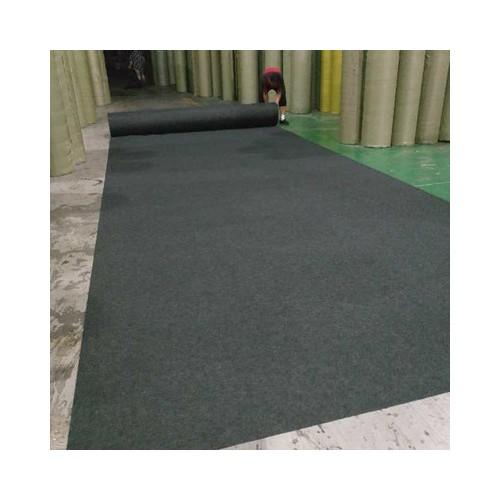 厚耐用汽车毯 汽车内饰毯 优质汽车内饰毯厂家