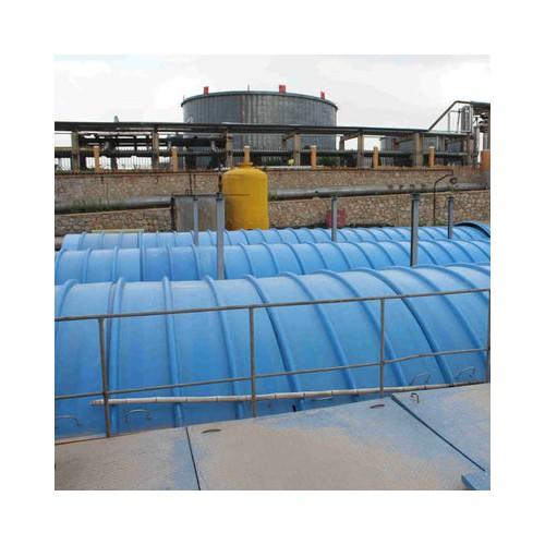 玻璃钢污水池盖板 玻璃钢拱形污水池盖板 污水池盖板