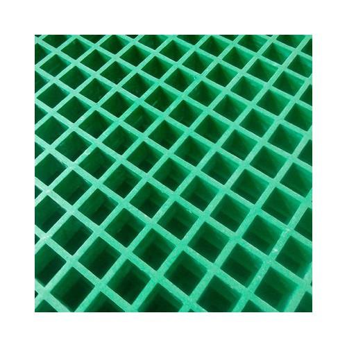 厂家供应 玻璃钢格栅 玻璃钢防滑格栅