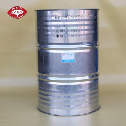 乳化剂EL系列 蓖麻油聚氧乙烯醚