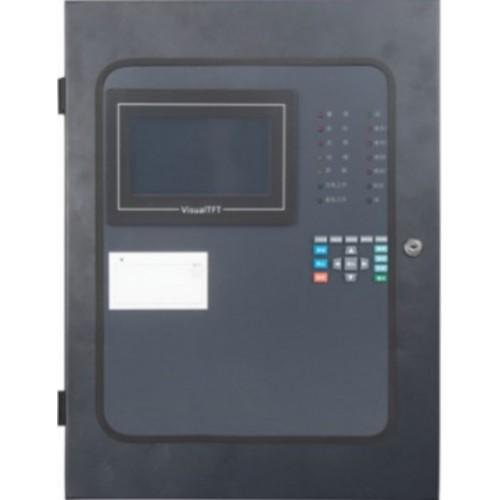 防火门监控系统 模块  防火门监控主机