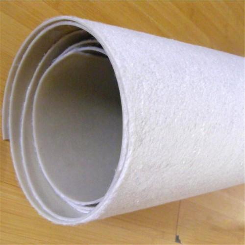 复合土工膜 土工布 定制一布一膜 两布一膜 防渗膜等