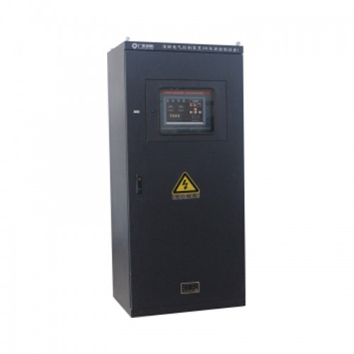 消防电气控制装置巡检柜