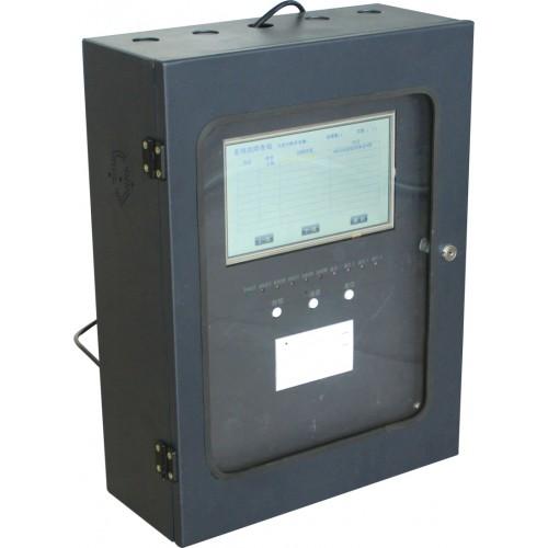 消防设备电源监控系统 消防设备电源监控系统主机