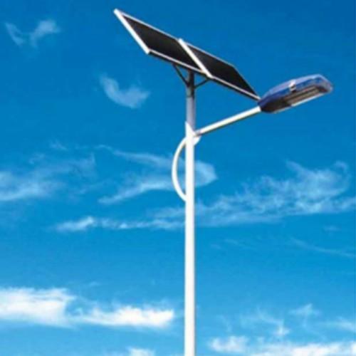 河北太阳能路灯厂家直销 太阳能景观灯 公园路灯