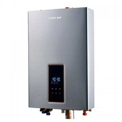 热水器厂家 热水器价格 供应热水器 热水器批发