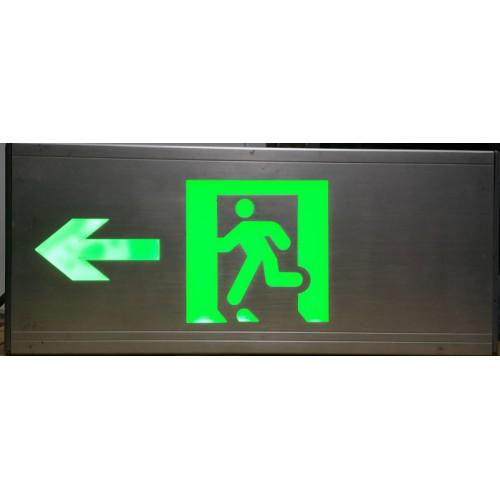 集中电源集中控制型消防应急标志灯