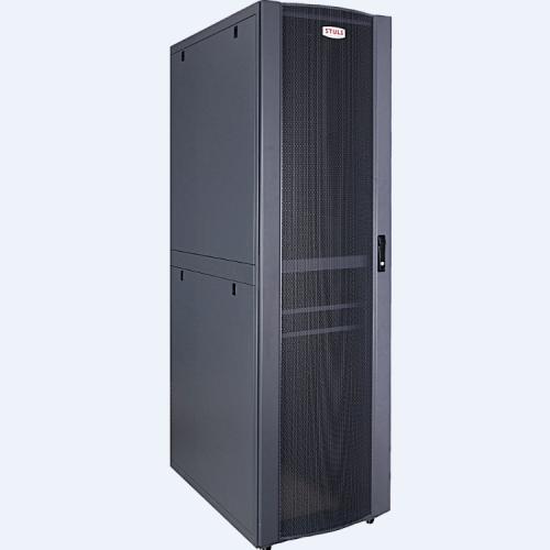 厂家直销 标准机柜 机柜 网络机柜 服务器机柜 机柜厂家