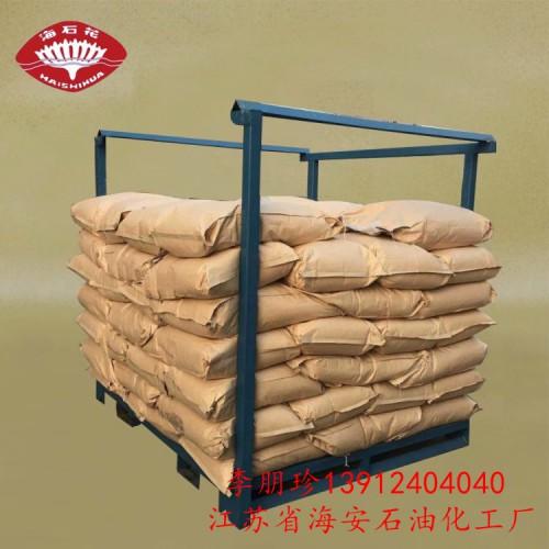 聚乙二醇3350 PEG-3350