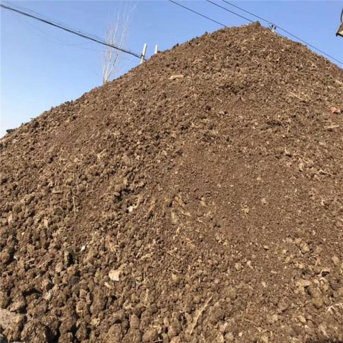 优质有机肥供应商