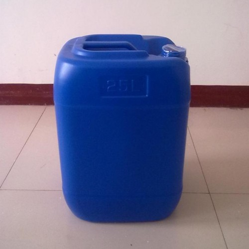 有机硅消泡剂 工业级消泡剂 耐酸碱消泡剂