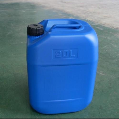 洗涤防腐剂 高效杀菌防腐剂