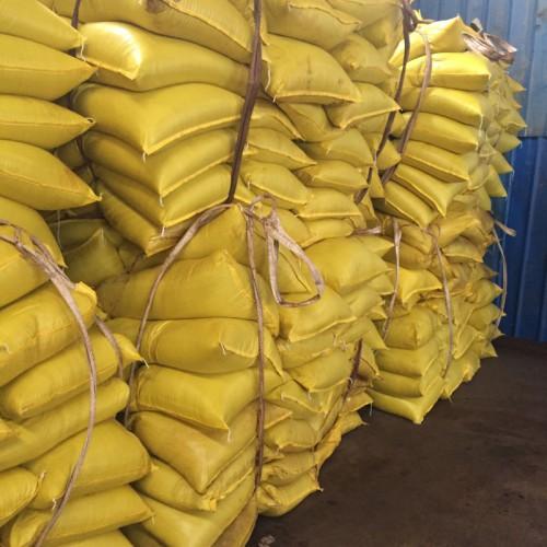 工业级木质素磺酸钠 化工木质素磺酸钠