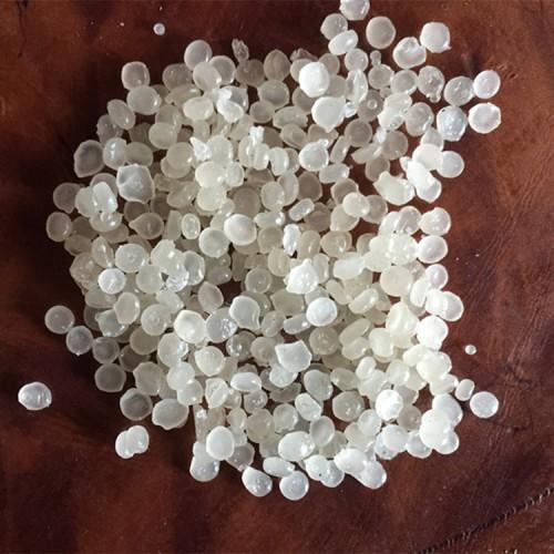 微晶石蜡 密封石蜡 半精炼石蜡