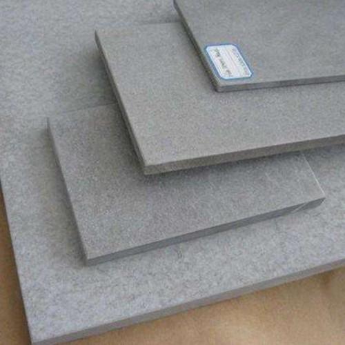 硅酸钙板厂家