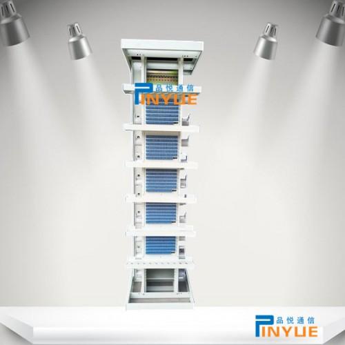 室内MODF光纤配线架新品图片