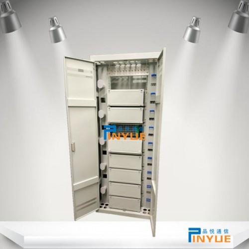 ODF光纤配线架新品功能性能