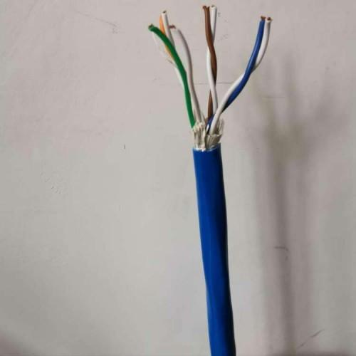 矿用电话电缆,天津一厂直销矿用电缆
