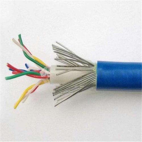 矿用电缆批发,煤安证的矿用阻燃电缆