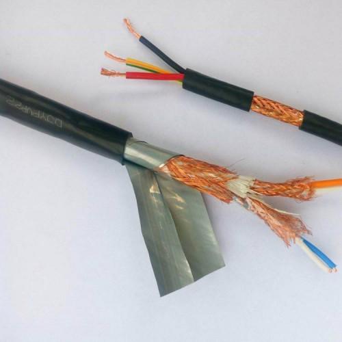 阻燃计算机电缆,天津电缆直销全系列屏蔽电缆