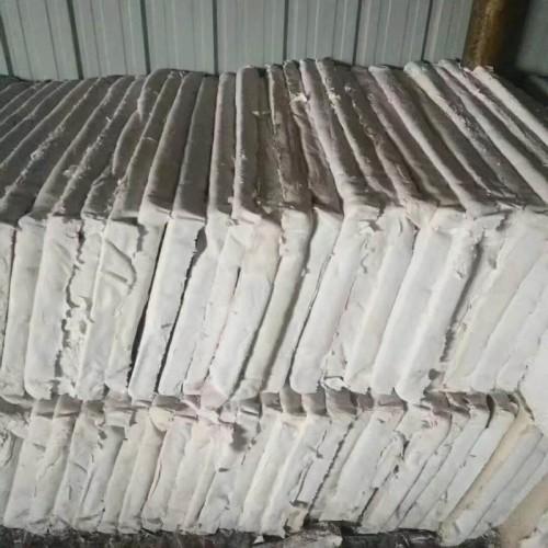A级防火防火复合硅酸盐板 铝箔面硅酸盐保温板铝镁质复合保温板