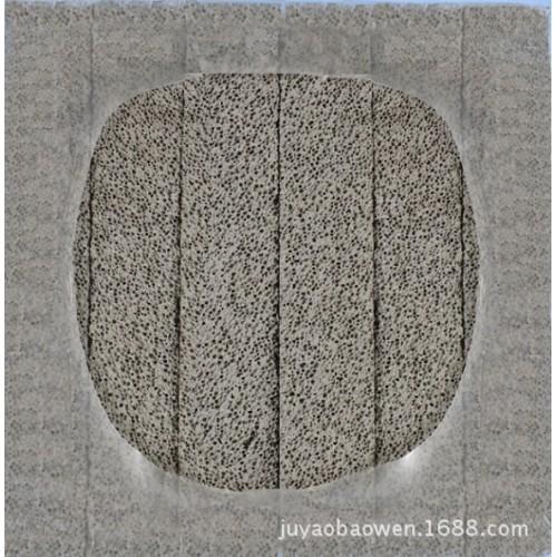 A级防火水泥发泡板 发泡水泥保温板 外墙防火保温板