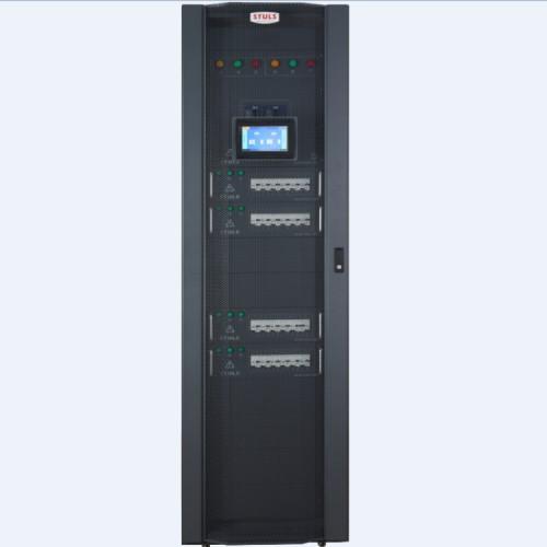 系列机柜 网络服务器机柜 机柜 机柜厂家 厂家直销 机柜订制