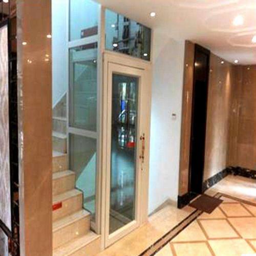 别墅电梯 别墅电梯厂家 二层三层别墅电梯 家用别墅电梯