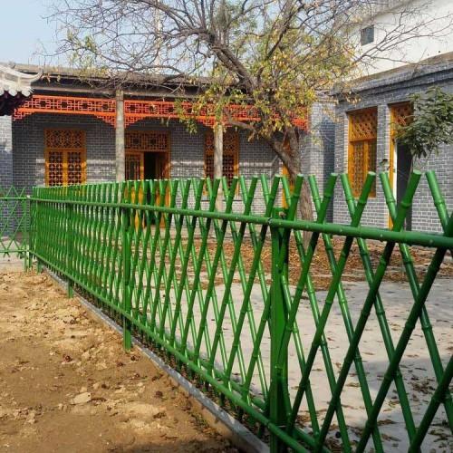 绿化护栏围栏栅栏围墙栏杆