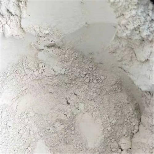 碳酸钙粉  碳酸钙粉厂家直销