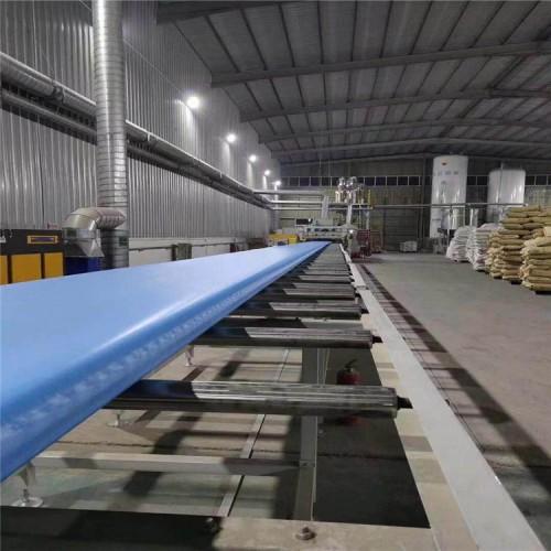挤塑板 挤塑板生产厂家 挤塑板价格