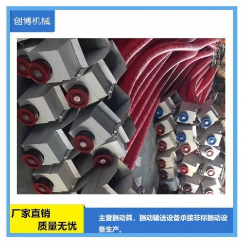 吸粮机 家用电动吸粮机 3.5寸抽粮机 车载吸粮机厂家