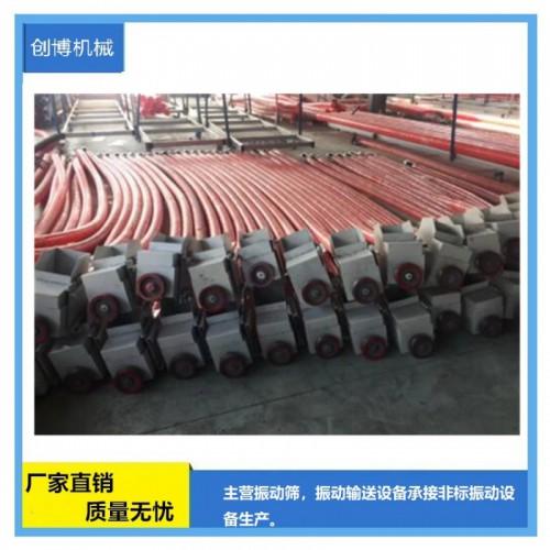 电动吸粮机 车载吸粮机 4寸抽粮机 家用吸粮机供应厂家