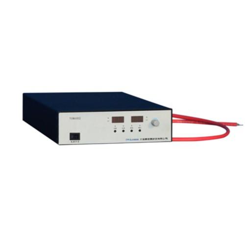 高压电源 静电驻极电源 高压电源厂家