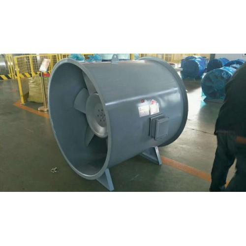衡水涌泽厂家直供玻璃钢风机