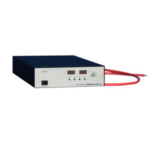 高压电源厂家  高压电源供应