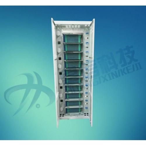 ODF光纤配线架 光纤配线架 光纤配线架厂家价格