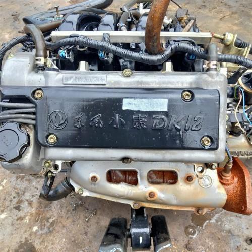 东风小康C35 C36 C37 V27 V29发动机总成