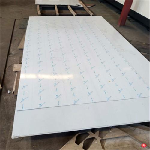 不锈钢玫瑰金板-不锈钢黑钛板-不锈钢油磨板304