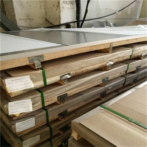 30408不锈钢板 不锈钢压力容器板