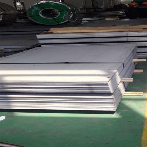 30403不锈钢板