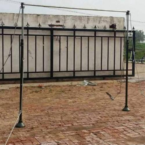 部队军用双杠价格 江苏双杠厂家批发供应训练器材