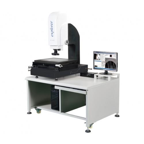 VMS3020二次元光学影像测量仪 影像测量仪 二次元测量仪