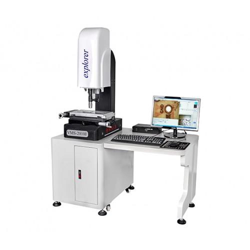 VMS2010二次元影像测量仪 影像测量仪