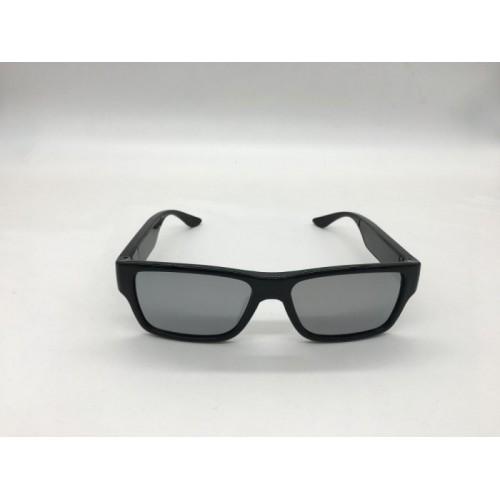 遥控型眼镜式音视频记录仪 遥控眼镜密拍 密拍眼镜