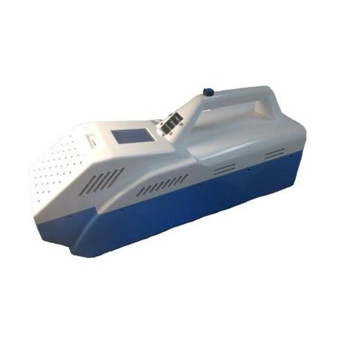 DH300便携式爆炸物探测器 炸药探测器 毒品探测器