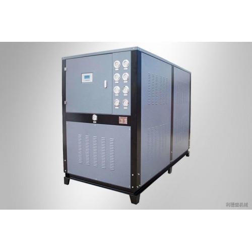 箱式风冷冷水机    箱式风冷冷水机厂家