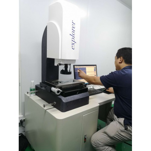 VMS3020影像测量仪 光学影像测量仪 二次元光学影像仪